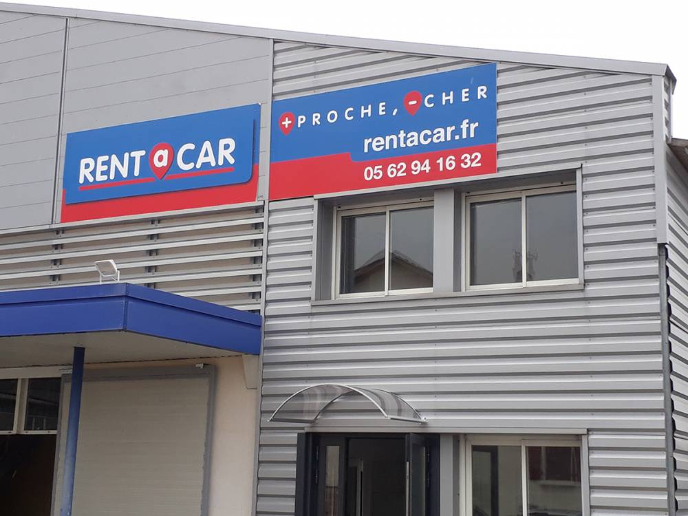 50-seo-rent-a-car.jpg